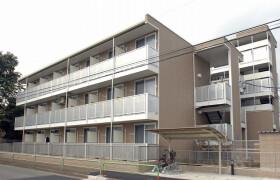 1K Mansion in Nakamuraminami - Nerima-ku