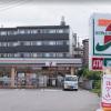 1K Apartment to Rent in Yokohama-shi Kanagawa-ku Convenience Store