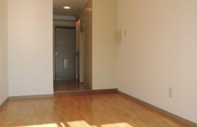 1R Mansion in Yamatocho - Yokohama-shi Naka-ku