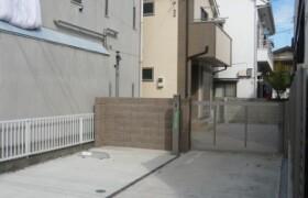 1LDK House in Koenjiminami - Suginami-ku
