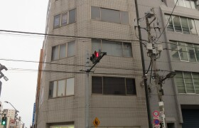 Whole Building Office in Taito - Taito-ku