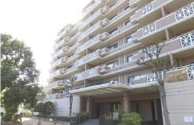 2LDK {building type} in Asahigaoka - Otsu-shi