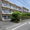 在町田市内租赁3DK 公寓大厦 的 户外
