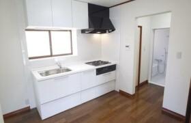 2DK Apartment in Higashifunabashi - Funabashi-shi