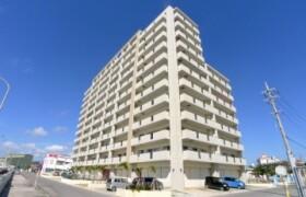 3LDK {building type} in Hamasakicho - Ishigaki-shi