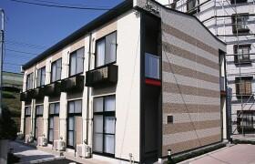 1K Mansion in Misumicho - Higashimurayama-shi