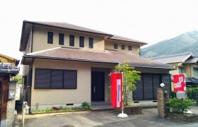 6SLDK {building type} in Oe kutsukakecho - Kyoto-shi Nishikyo-ku