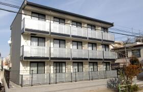 1K Mansion in Oyaguchi kitacho - Itabashi-ku