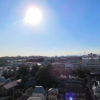 1DK Apartment to Buy in Meguro-ku View / Scenery
