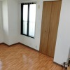 3LDK Apartment to Buy in Kyoto-shi Yamashina-ku Western Room