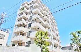 3LDK {building type} in Hasune - Itabashi-ku