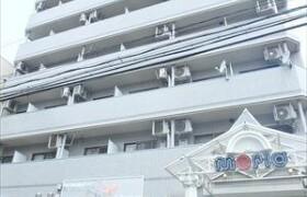 1K Mansion in Nakacho - Saitama-shi Omiya-ku