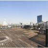 6SLDK Apartment to Buy in Shibuya-ku Balcony / Veranda