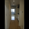 1K Apartment to Rent in Ichikawa-shi Interior