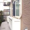 1K Apartment to Rent in Setagaya-ku Balcony / Veranda