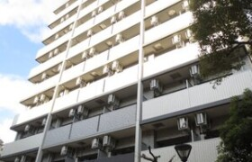 1R {building type} in Minamiichioka - Osaka-shi Minato-ku