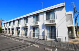 1K Apartment in Choraku - Kitakatsuragi-gun Kawai-cho