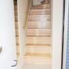 1K Apartment to Rent in Ichikawa-shi Entrance