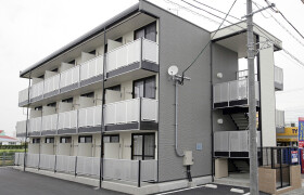 1K Mansion in Nabeshimamachi yae - Saga-shi