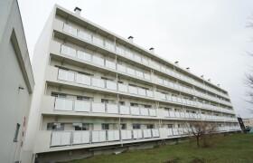 3DK Apartment in Higashinaebo 11-jo - Sapporo-shi Higashi-ku