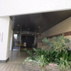 3LDK Apartment to Buy in Kawaguchi-shi Building Entrance