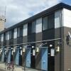 2DK Apartment to Rent in Kashihara-shi Exterior