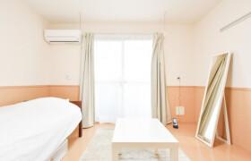 1K Apartment in Konodai - Ichikawa-shi