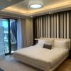 在港区购买3LDK 公寓大厦的 Western Room