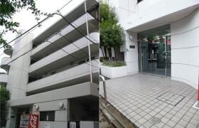 江東区 大島 1DK マンション