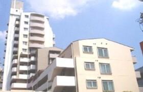 名古屋市昭和区 石仏町 3LDK アパート