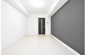 大田区東糀谷-1K公寓大厦