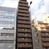 2DK Apartment to Rent in Chuo-ku Exterior