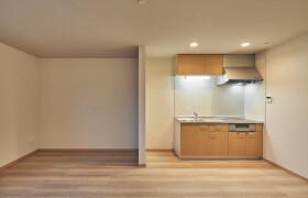 1DK Apartment in Koshigoe - Kamakura-shi