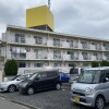 Whole Building Apartment to Buy in Musashimurayama-shi Exterior