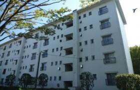 2LDK Apartment in Utsukushigaoka - Yokohama-shi Aoba-ku