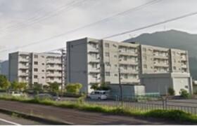 勝山市鹿谷町志田-3DK公寓大廈