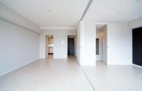 1LDK Mansion in Jinnan - Shibuya-ku
