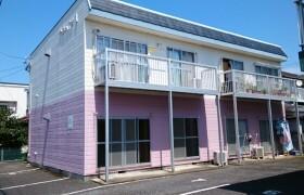 3DK Apartment in Ino - Hiratsuka-shi
