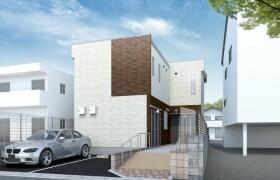 1K Apartment in Senju kawaracho - Adachi-ku