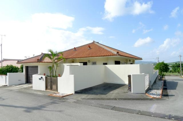 3ldk house nagura ishigaki shi okinawa japan for for Japan homes for sale