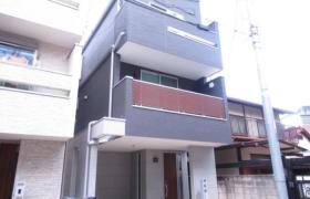 世田谷区池尻-3LDK{building type}
