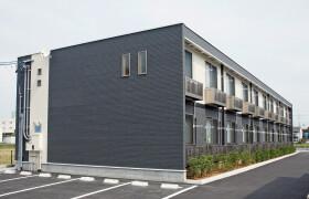 1K Apartment in Sobue - Mizuho-shi