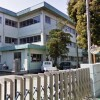 2LDK Terrace house to Rent in Atsugi-shi Primary School