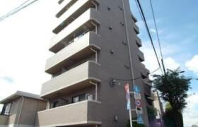 1K Mansion in Nishiminemachi - Ota-ku
