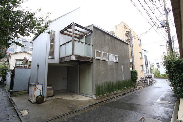 3SLDK House to Buy in Itabashi-ku Exterior