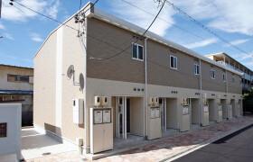 1K Apartment in Habashita - Nagoya-shi Nishi-ku