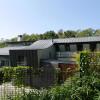4LDK House to Buy in Kobe-shi Nada-ku Exterior