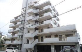 3LDK Apartment in Kokuba - Naha-shi