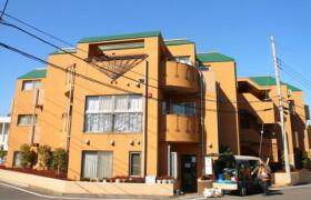 1K Mansion in Kamiyugi - Hachioji-shi