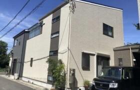 4LDK {building type} in Minamitsumori - Osaka-shi Nishinari-ku
